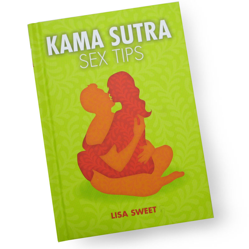 strap-on-kama-sutra-sex