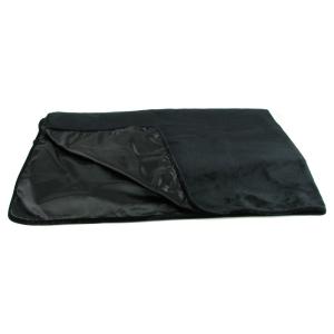 Fascinator Liberator Waterproof Blanket Throe