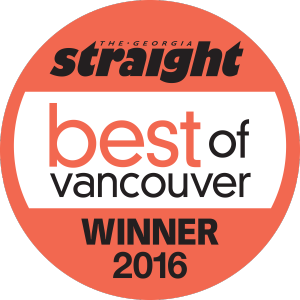 Best Sex Toy Store 2016 Winner