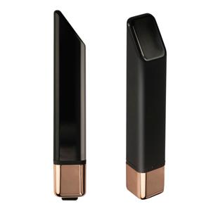 Bamboo: Clitoral Lipstick Vibe